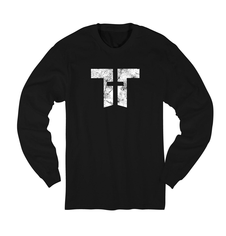 Tim-Tebow-Logo-Long-sleeveT-Shirt.jpg