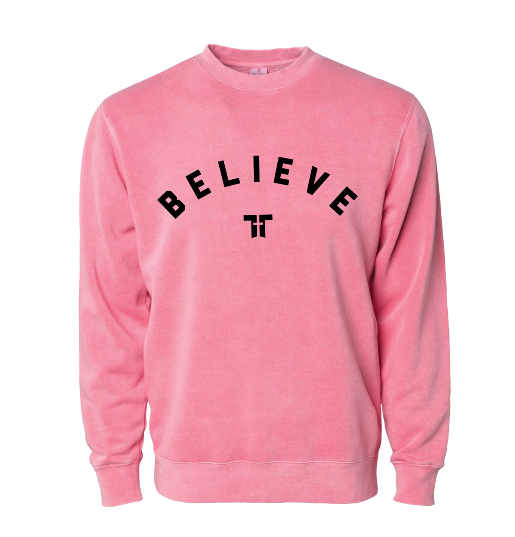 Believe-sweatshirt-Pink.jpg