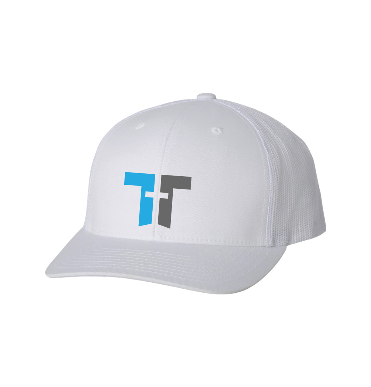 hat-tt-logo-2.png