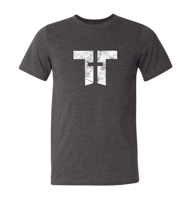 tt-shirt-men-Charcoalgrey.jpg