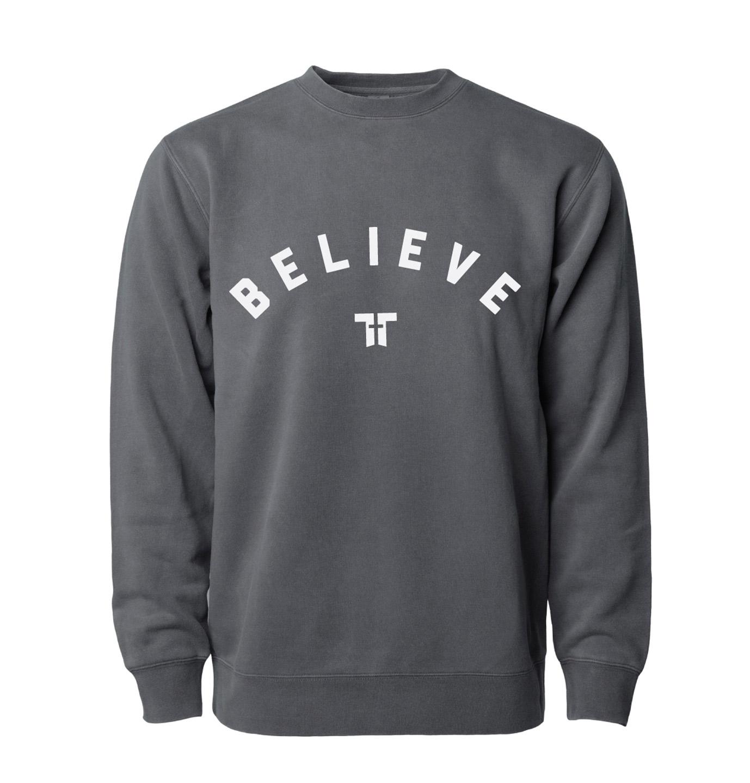 Believe-sweatshirt-Black.jpg