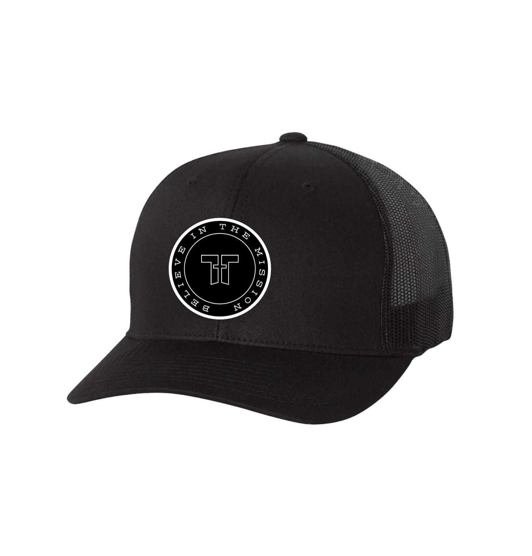 hat-bitm-2.jpg