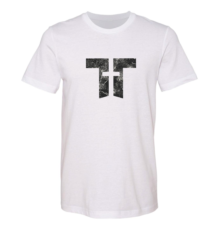 tt-shirt-men-white.jpg