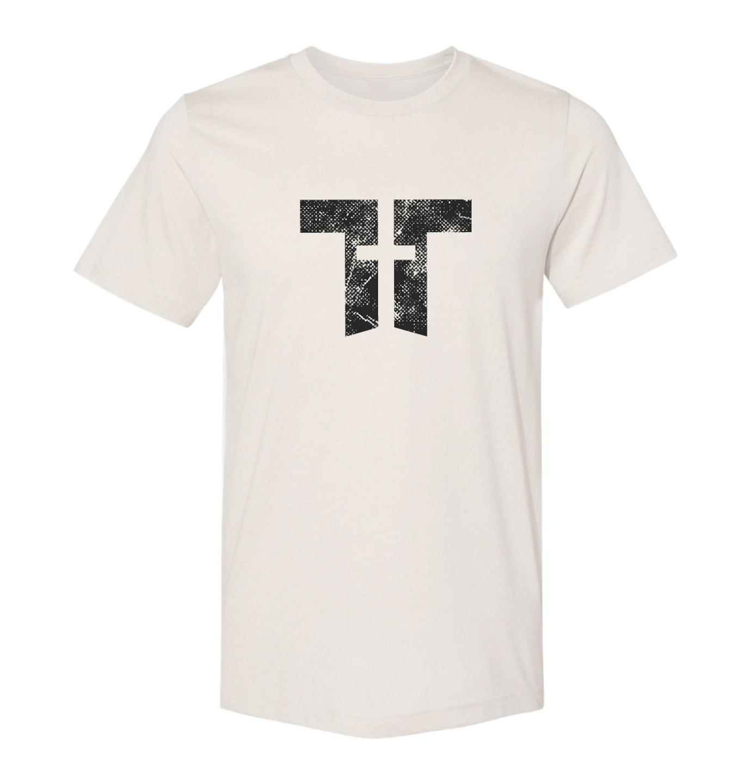 tt-shirt-men-Cement.jpg