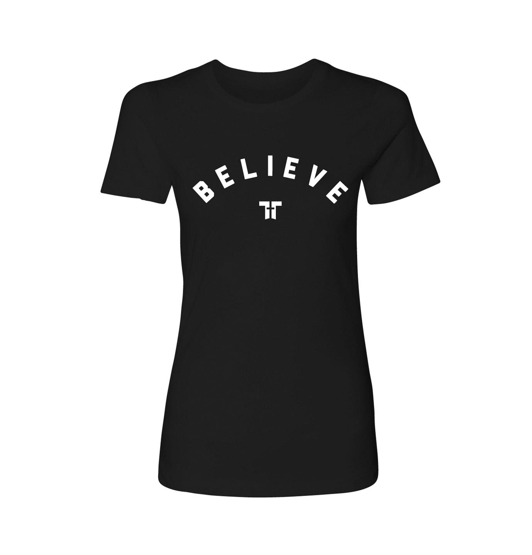Believe-T-Shirt.jpg