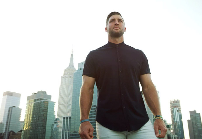 tim-tebow-author.jpg