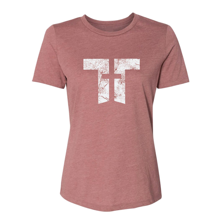 tt-shirt-women-Mauve.jpg